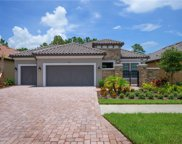 20011 Umbria Hill Drive, Tampa image