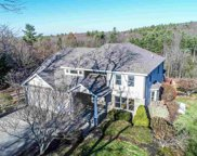 208 Candia Road, Chester image