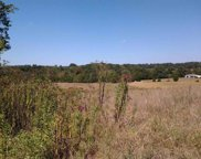Lot 11 Oak Grove Road, Madisonville image