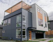 5222 17th Ave S Unit A, Seattle image