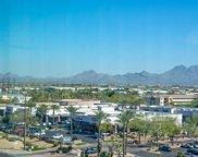 7180 E Kierland Boulevard Unit #710, Scottsdale image