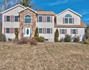 1516 Eagles View Ct, Stroudsburg image