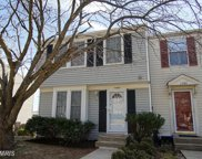 11482 BRUNDIDGE TERRACE, Germantown image