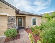1161 Dillard, Palm Bay image