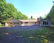 363 S Ridge View Dr, Port Angeles image
