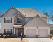 258 Oak Branch Drive, Simpsonville image