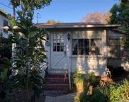 1717 Courtney Avenue, Los Angeles image