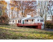 11 Solebury Mountain Road, New Hope image