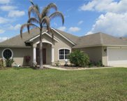 4401 Abaco Drive, Tavares image