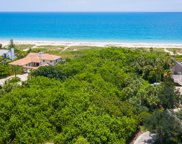 2214 E Ocean Oaks Lane, Vero Beach image