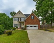 322 Heatherstone Road, Columbia image