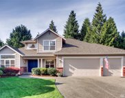 3123 112th Place SE, Everett image