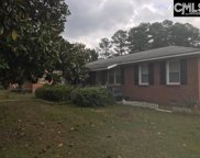 345 Rose Drive, West Columbia image