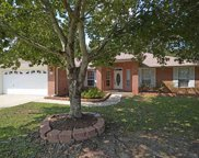 5015 Brookside Dr, Pace image