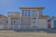 148 10th St, Pacific Grove image