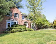 7 Red Hawk Road, Colts Neck image