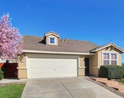 10099  TUZZA Court, Elk Grove image