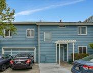 287 Barbara Ln, Daly City image