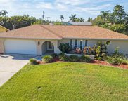 2112 SE 11th ST, Cape Coral image