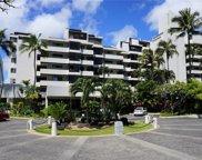 500 Lunalilo Home Road Unit 32E, Honolulu image