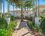 12204 Tillinghast Circle, Palm Beach Gardens image