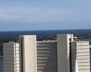 1200 S Flagler Drive Unit #1004, West Palm Beach image