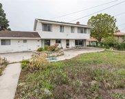 6945     Willowtree Drive, Rancho Palos Verdes image