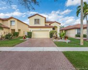 19229 Nw 13th St, Pembroke Pines image