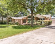 18506 Point Lookout Drive, Houston image