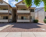 616 S Hardy Drive Unit #237, Tempe image