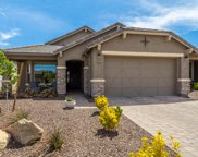 1557 N Range View Circle, Prescott Valley image