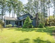 8119 Timber Ridge Rd., Conway image