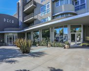 3740 Park Blvd Unit #121, Mission Hills image