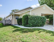 7412 Milan Court, Wilmington image