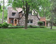 69 West Brook Road, Pittsford image