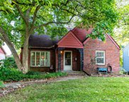 3106 Poinciana Road, Middletown image