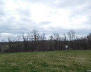 5437 Manchester Unit Lot 8, North Whitehall Township image