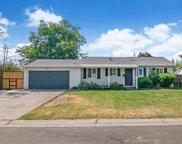 1505  Wayland Avenue, Sacramento image