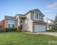 6687 Crystal Downes Drive Se, Caledonia image