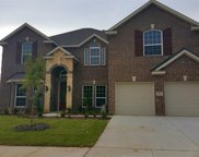 7821 Alders Gate Lane, Denton image