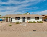3319 S Shafer Drive, Tempe image