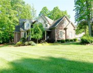742  Park Trail Lane, Lake Wylie image