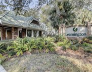 40 Leamington Lane, Hilton Head Island image