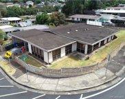 2168 Aumakua Street, Oahu image