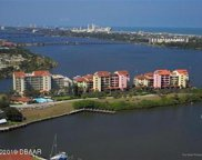 654 Marina Point Drive Unit 6540, Daytona Beach image