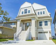 26 Bay Ave Ave, Ocean City image