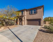 3736 W Eastman Court, Anthem image