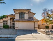 1191 W Canary Way, Chandler image