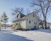 3810 University Ave, Shorewood Hills image