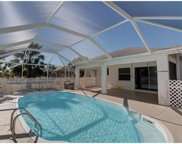 3133 Academy BLVD, Cape Coral image